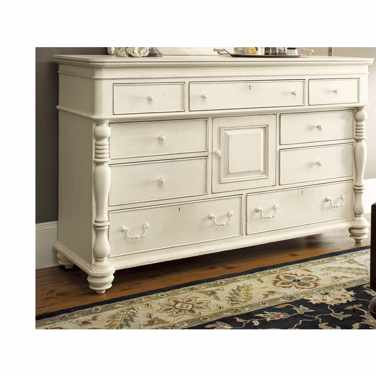 Paula Deen Home - Door Dresser - 996040