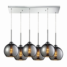 Pendant Lamps by ELK Lighting