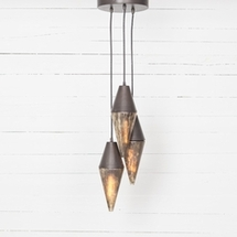 Pendant Lamps by Four Hands