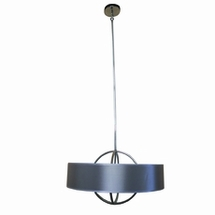 Pendant Lamps by Yosemite Home Decor