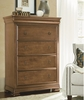 Universal Furniture - New Lou Drawer Chest - 71155