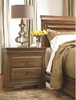 Universal Furniture - New Lou Nightstand - 71355