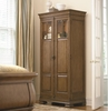 Universal Furniture - New Lou Tall Cabinet - 71160
