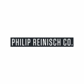 Philip Reinisch Co