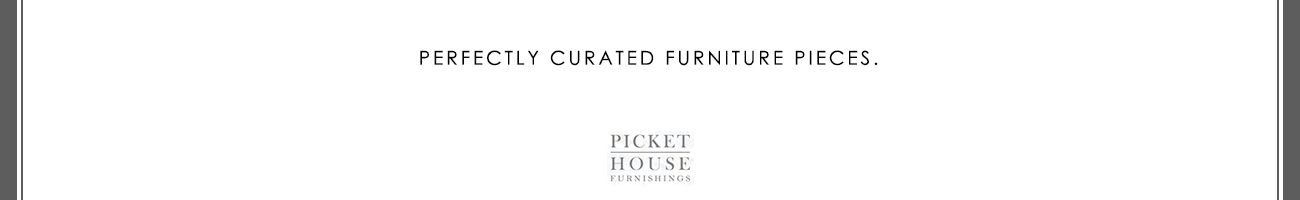 Picket House Furnishings