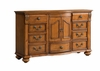 Picket House Furnishings - Barrow Dresser - BQ600DR