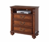 Picket House Furnishings - Barrow Media Chest - BQ600TV