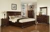 Picket House Furnishings - Brinley Dresser  - CN600DR