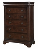 Picket House Furnishings - Conley Chest  - CM750CH