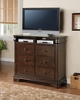 Picket House Furnishings - Conley Tv Chest - CM750TV