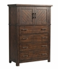 Picket House Furnishings - Dex Chest - JX600CH