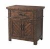 Picket House Furnishings - Dex Nightstand - JX600NS