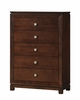 Picket House Furnishings - Easton chest - LN600CH