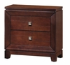 Picket House Furnishings  -  Easton Nightstand   - LN600NSO