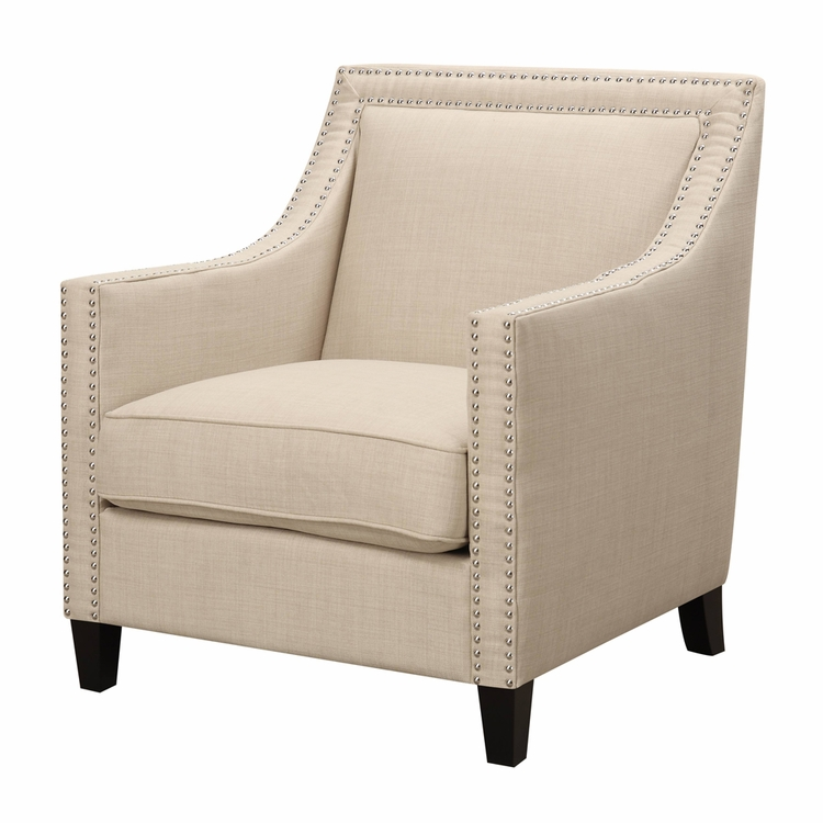 Picket House Furnishings Emerychair Heirloom Natural