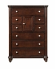 Picket House Furnishings - Gavin Chest  - HM100CH