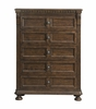 Picket House Furnishings - Henry Chest - HX600CH