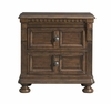 Picket House Furnishings - Henry Nightstand - HX600NS