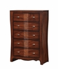 Picket House Furnishings - Jansen Chest - JN100CH