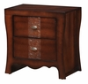 Picket House Furnishings - Jansen Nightstand - JN100NS