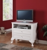 Picket House Furnishings - Jenna Media Chest - JS700TV