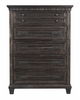 Picket House Furnishings - Steele Chest - MO600CH
