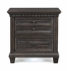 Picket House Furnishings  -  Steele Nightstand  - MO600NSO