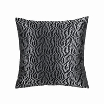 Pillows by AICO