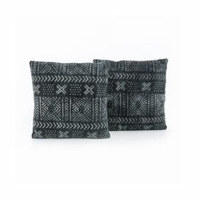 Pillows by Four Hands