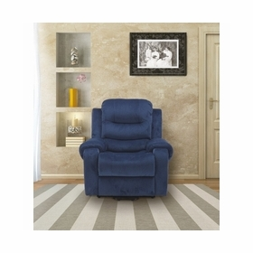 Power Lift Chairs by Parker House