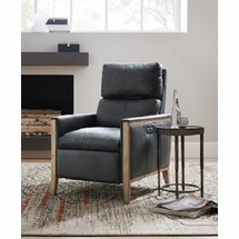 Power Recliner Chairs by Hooker Furniture