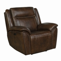 Power Recliners by BarcaLounger