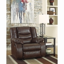 Power Recliners by Benchcraft