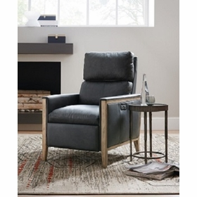 Power Recliners by Hooker Furniture