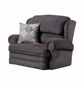 Power Recliners by Lane Furniture