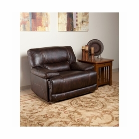 Power Recliners by Parker House