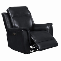 Power Recliners by Sunset Trading