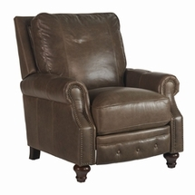Power Recliners by Universal Furniture