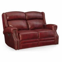 Power Reclining Loveseats
