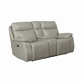 Power Reclining Loveseats by BarcaLounger