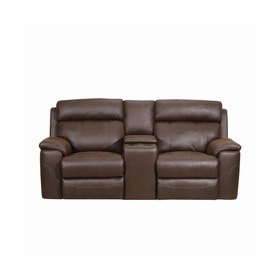 Power Reclining Loveseats by Lane Furniture
