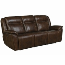Power Reclining Sofas by BarcaLounger