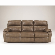 Power Reclining Sofas by Benchcraft