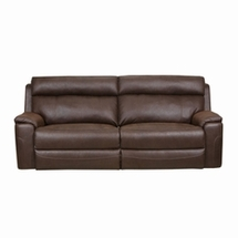 Power Reclining Sofas by Lane Furniture