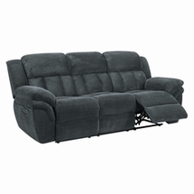 Power Reclining Sofas by Picket House Furnishings