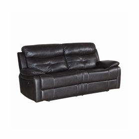 Power Reclining Sofas by Pulaski