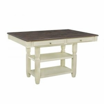Pub Tables by Avalon Furniture