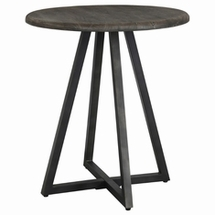 Pub Tables by Classic Home