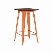 Pub Tables by Design Lab MN