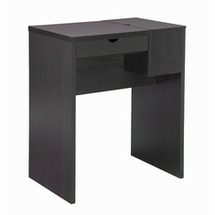 Pub Tables by Furniture of America